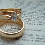 wedding-rings-and-Bible-love